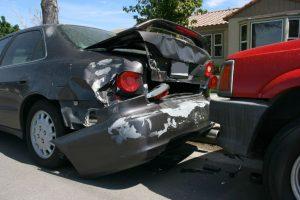 Personal injury attorneys from Phoenix, AZ